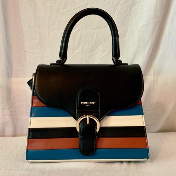 Pomikaki Handbags - Pomikaki Handbag